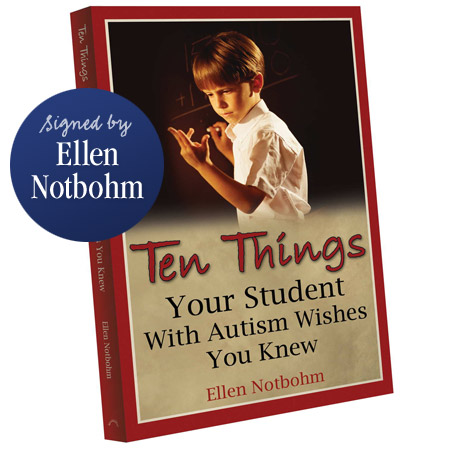 ten_things_student_signed